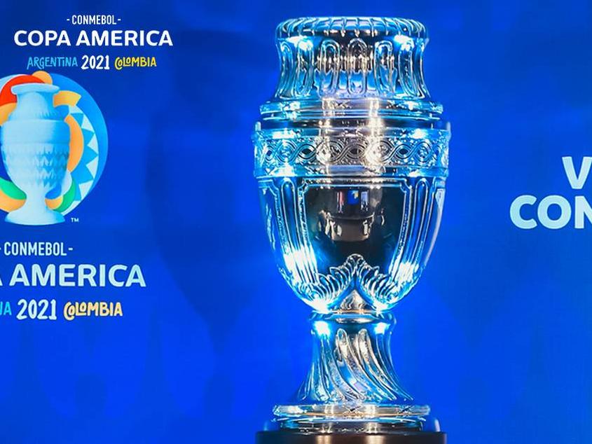 Copa América: veja sedes, tabela e entenda como o torneio veio para o Brasil