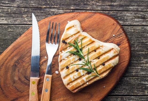 Grelhados: 8 receitas para fazer em casa enquanto revê o episódio do Joka's Grill, em Pesadelo na Cozinha