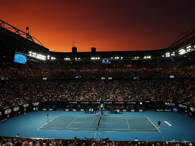 Especulações falam sobre novas datas para primeiro Grand Slam de 2021