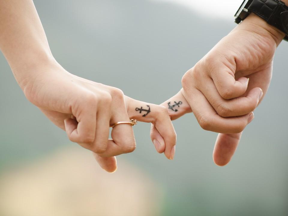 Horóscopo do amor: André Mantovanni mostra quais signos combinam