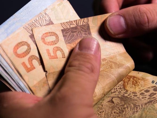 Prévia da inflação sobe em junho e tem alta de 0,83%