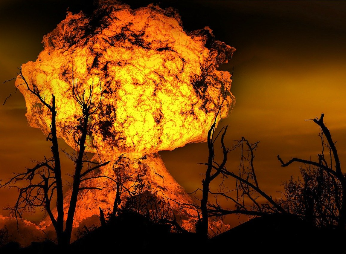 Onda de calor pode ter matado mais de 590 pessoas nos EUA e Canadá