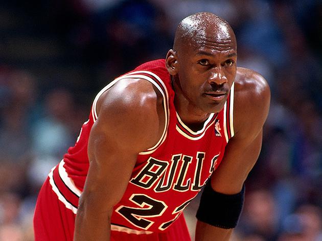 Hoje o maior jogador de basquete da história completa 58 anos de idade