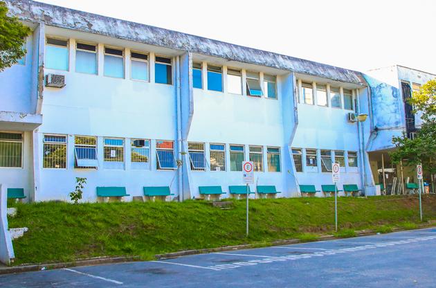 Prefeitura de Osasco anuncia a reabertura de parte do hospital de campanha