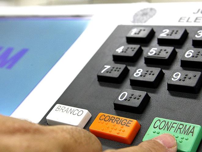 Raio-x das eleições em SP: 16 cidades disputam o 2º turno neste domingo
