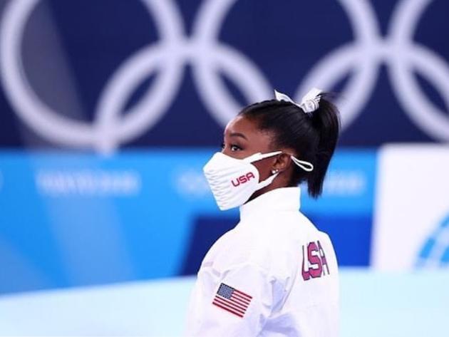Atletas devem ser acompanhados por psicólogos, defendem especialistas