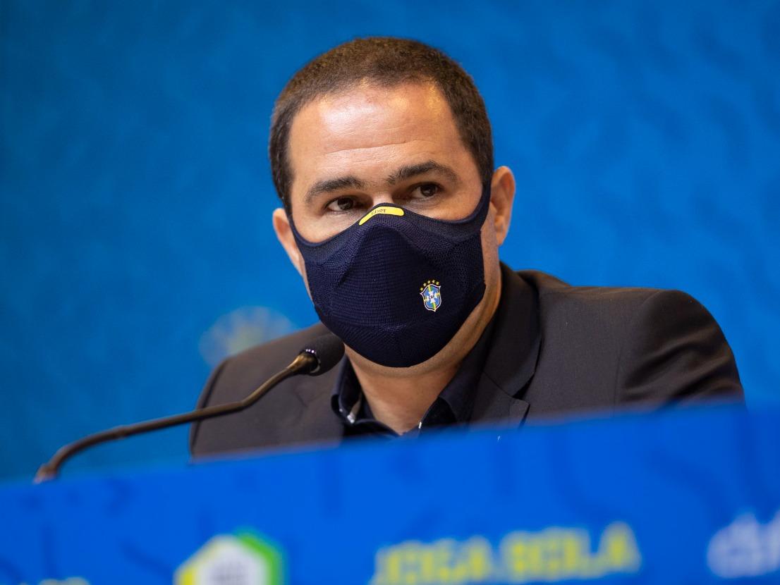 Sem Neymar e com Pedro, Jardine convoca Seleção para Tóquio; veja a lista