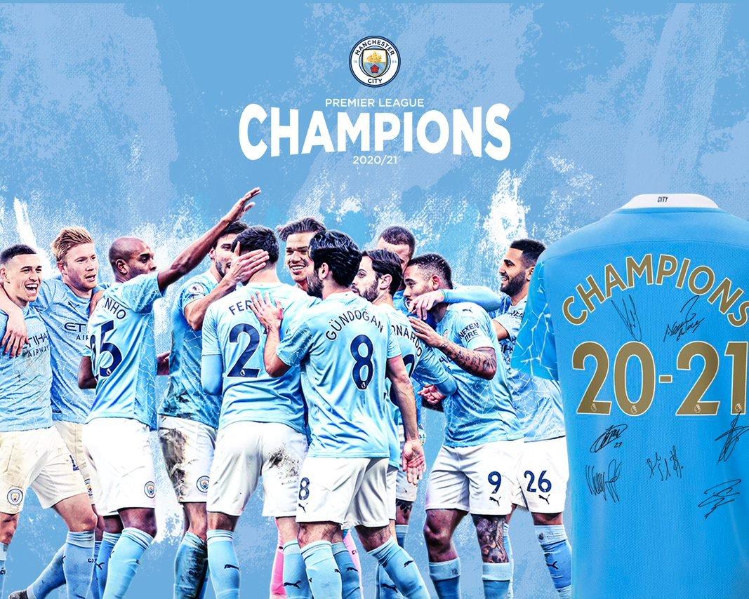 Futebol - cover