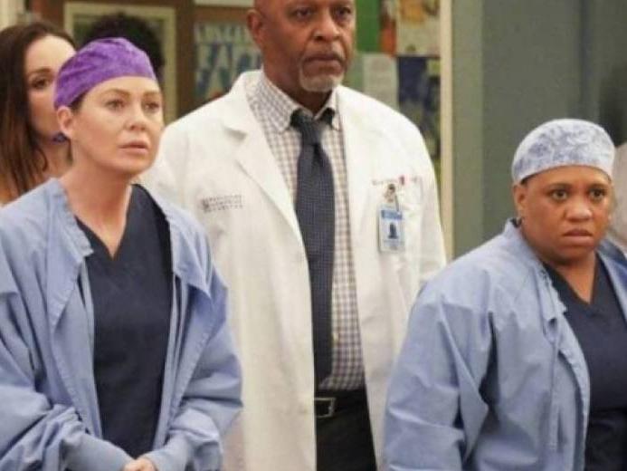 Retorno de Grey's Anatomy é marcado por tragédia e morte de personagem importante
