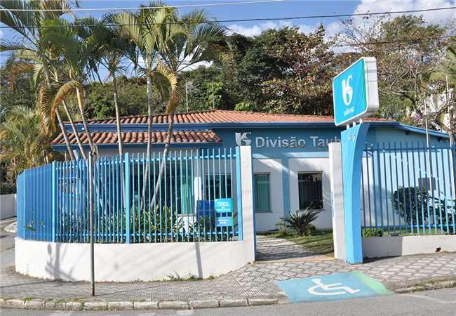 Manutenção da Sabesp pode afetar abastecimento de água em Taubaté na quarta-feira (29)