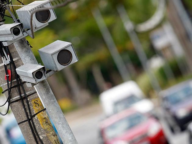 Envio tardio de multas de trânsito por causa da pandemia pode aumentar o número de recursos na Justiça