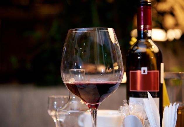 Vinhos italianos do Etna são perfeitos para o outono; entenda o motivo
