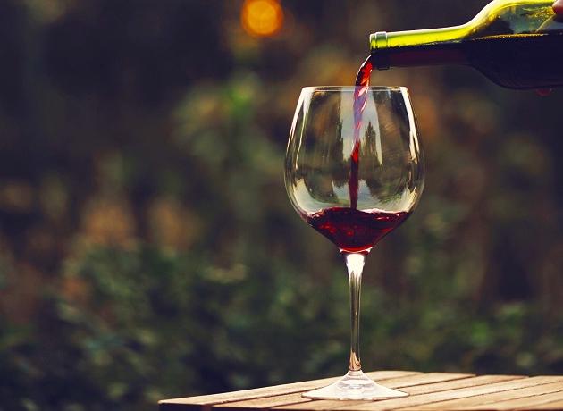 Do vinho seco ao suave, Itália tem opções para todos os gostos: saiba mais sobre a produção do país