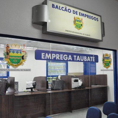 Alerta: estelionatários usam nome do Balcão de Empregos para aplicar golpes em Taubaté