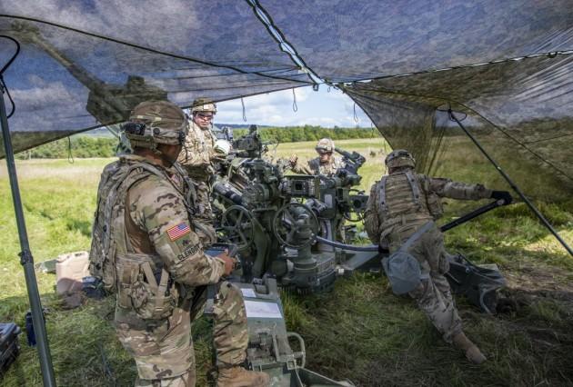 EUA gastaram US$ 8 trilhões na Guerra ao Terror desde 2001