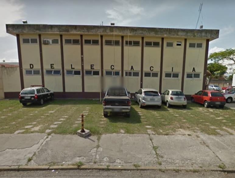 Homem de 50 anos é morto com golpes de faca em Lorena