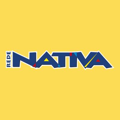NATIVA FM