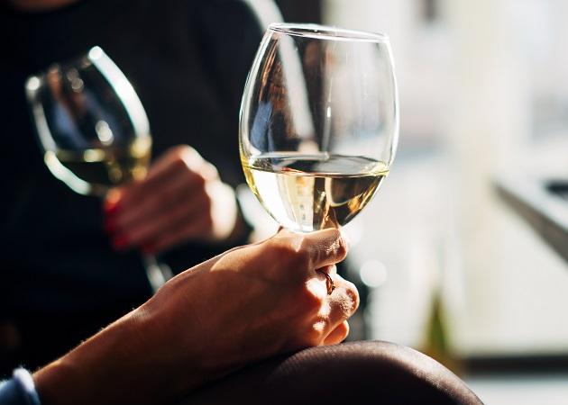 Quer acertar na escolha do vinho branco? Aposte no Sauvignon Blanc da Nova Zelândia