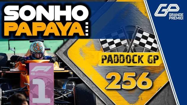 Guerra na F1! Verstappen e Hamilton batem de novo, e Ricciardo vence na Itália; assista