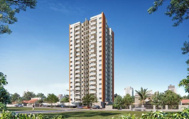 Construtora Patriani traz para São José dos Campos o Allure Vila Ema Patriani