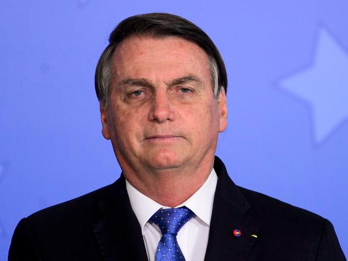 Reinaldo Azevedo: Entrevista de Bolsonaro: golpismo e mentiras
