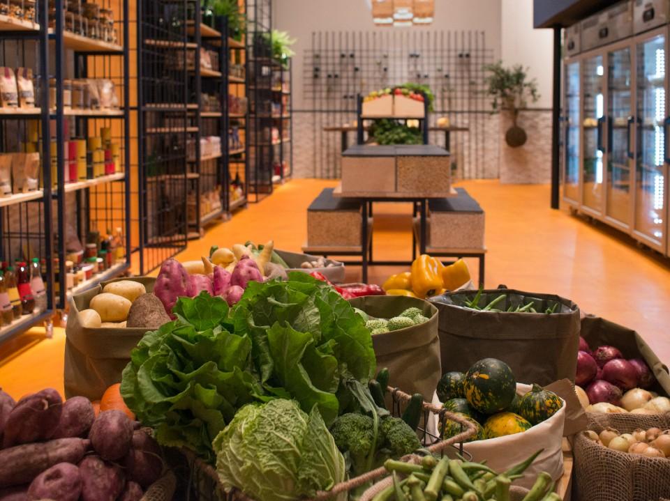 Como funciona a compra dos alimentos no MasterChef? Culinarista do programa responde