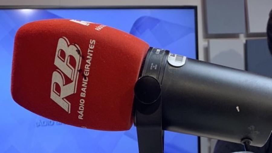 História de tradição: Rádio Bandeirantes celebra 84 anos nesta quinta