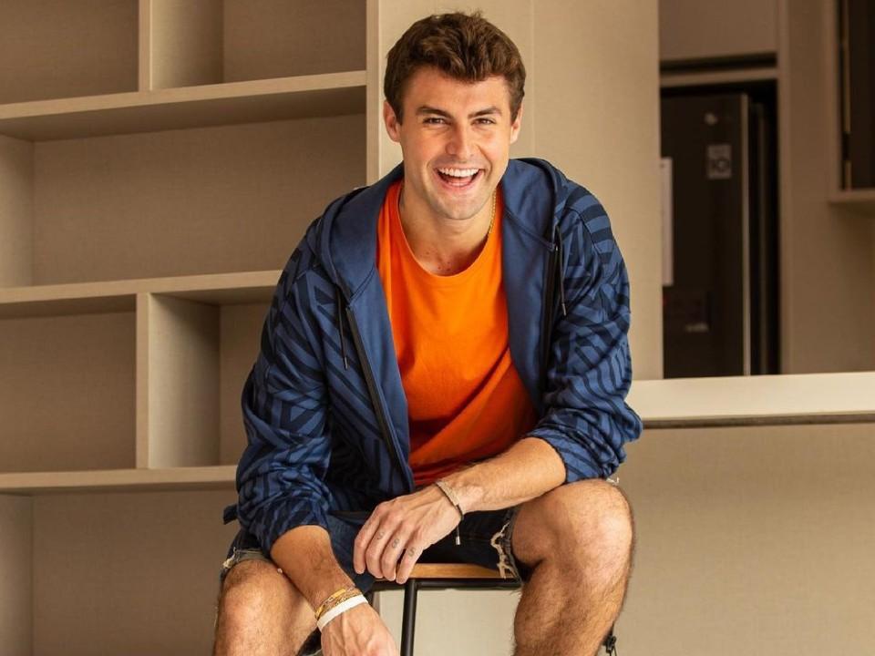 """Reclame"" entrevista o youtuber Pedro Rezende nesta terça-feira na Play FM"