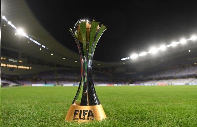 Auckland City desiste de Mundial de Clubes por causa da pandemia de Covid