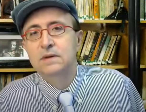 Reinaldo Azevedo: Paulo Gustavo e nós. E o que, de fato, nos mata