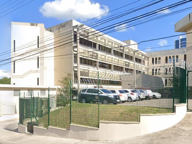Homem é condenado a 20 anos de prisão por um homicídio em São José dos Campos