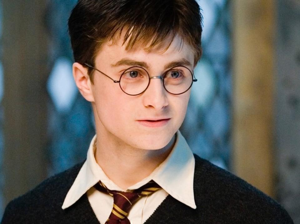 Filmes de Harry Potter foram lançados entre 2001 e 2011