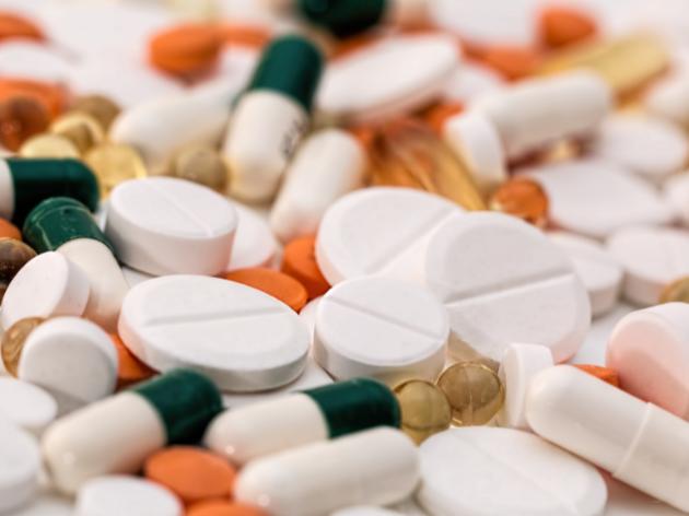 Com falta de medicamentos, tratamentos contra o câncer são paralisados