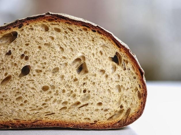 Pão caseiro: aprenda a fazer 6 receitas deliciosas
