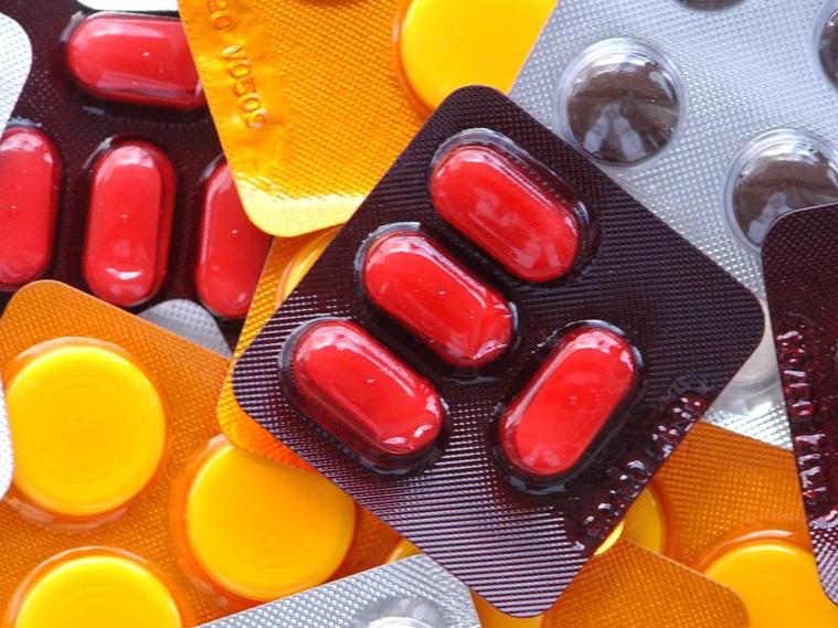 Falta de medicação para doenças respiratórias prejudica pacientes de SP