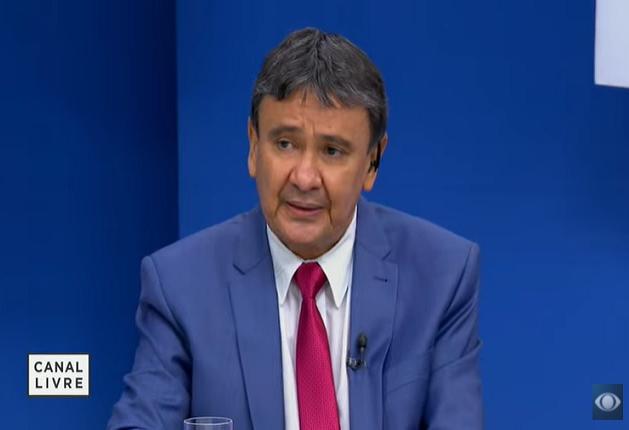 Governador do Piauí diz que Brasil perdeu outras oportunidades de compra de vacinas em 2020
