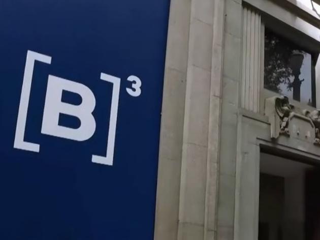 Bolsa de valores brasileira anuncia nova agenda de negociações