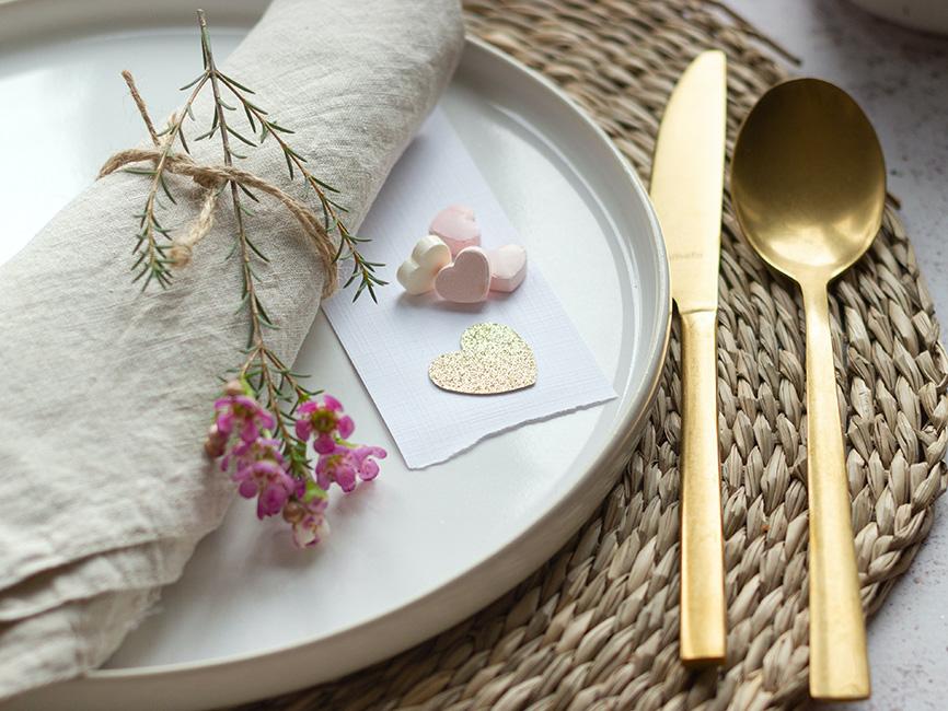 Restaurantes preparam surpresas para os casais no Dia dos Namorados