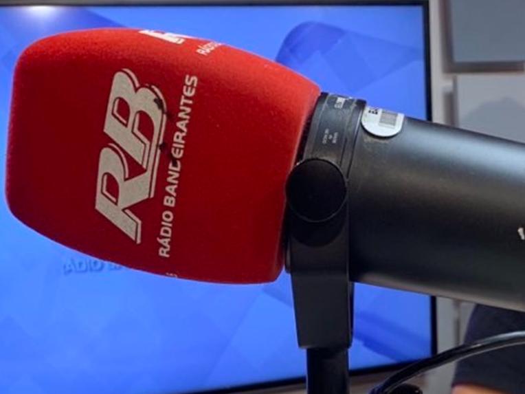História de tradição: Rádio Bandeirantes comemora 84 anos nesta quinta