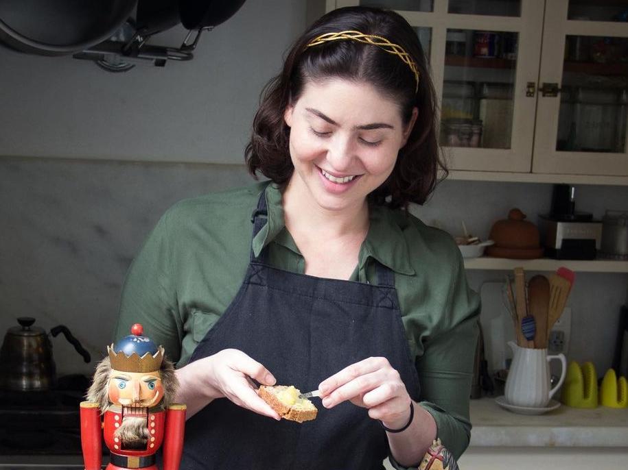 Izabel Alvares, campeã do MasterChef, conta como a alimentação low carb mudou sua vida