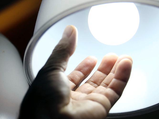 Em SP, consumidores residenciais terão aumento de 11,4% nas contas de luz