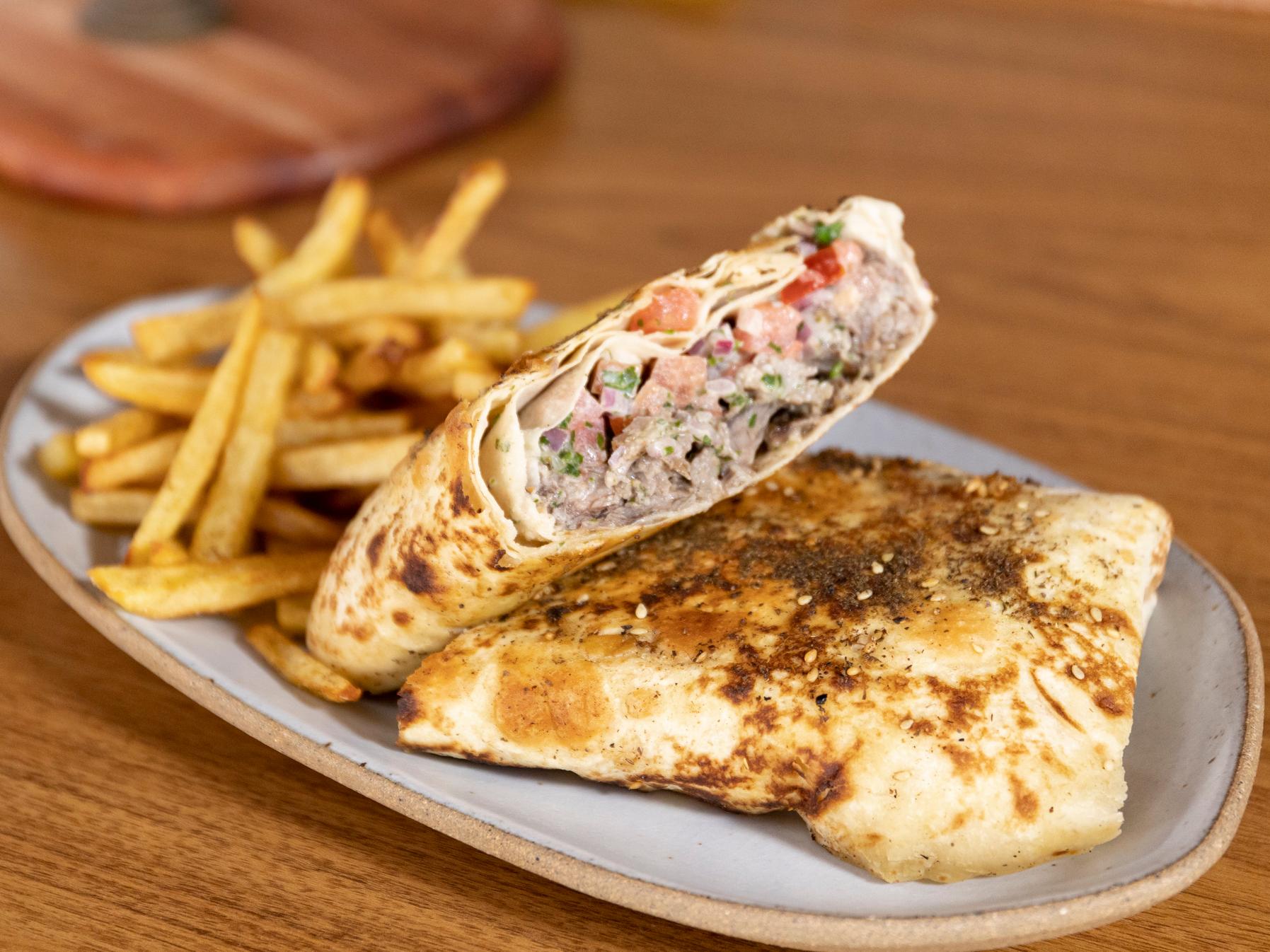 Comida árabe: 4 restaurantes para quem ama a comida típica