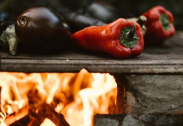 István Wessel ensina receita de acompanhamento perfeito para o churrasco