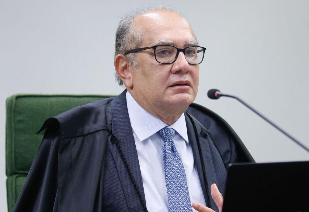 Gilmar Mendes estende a suspeição de Moro a outros processos de Lula