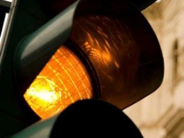 SP: 13 semáforos são vandalizados em São Paulo diariamente