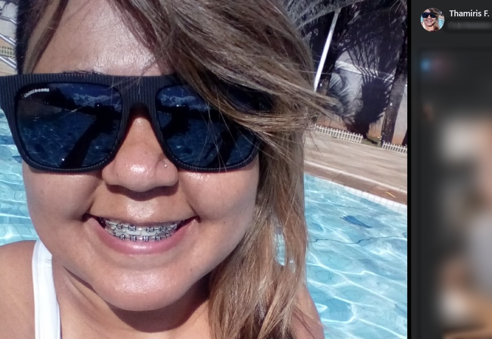 Mulher de Pindamonhangaba é morta com mais de 20 tiros em Cachoeira Paulista