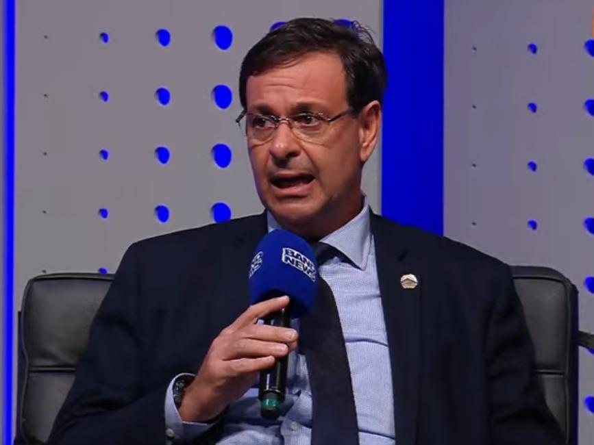 EUA querem atenção à conservação ambiental do Brasil para retomada do turismo