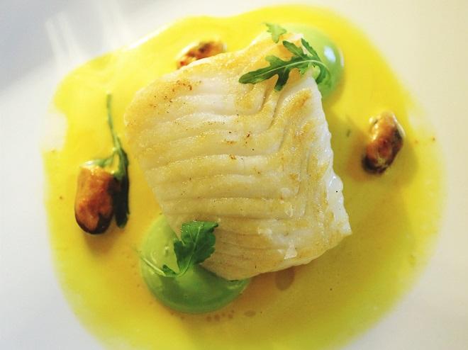 Como deixar o bacalhau macio e saboroso? Jacquin responde