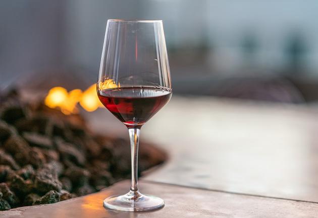 Vinhos Tempranillo são aromáticos e possuem boa acidez