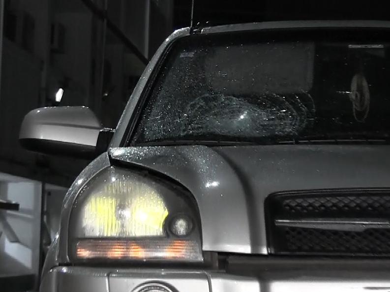 Carro que atropelou ciclista em São Paulo é encontrado
